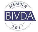 BIVDA Member 2018
