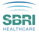 SBRI Healthcare